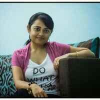 Sangeeta Das Travel Blogger