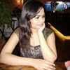 Hemali Vala Parmar Travel Blogger