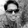 Sudhir Kumar Travel Blogger