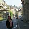 Richa Agnihotri Travel Blogger