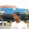 Rahul Patil Travel Blogger