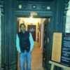 Ashish Patro Travel Blogger