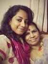Parinitha Kumar Travel Blogger