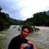 Saurav Choudhury Travel Blogger
