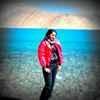 Mahek Shah Travel Blogger