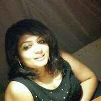 Varsha Manohar Travel Blogger