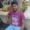 Sujan Kalyan Travel Blogger