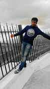 Rajesh Mn Raj Travel Blogger