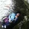Sunayna Pahuja Travel Blogger