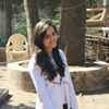 Tamanna Shivnani Travel Blogger