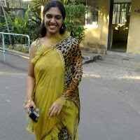 Manju Prithiani Travel Blogger