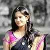 Suganya Devi Travel Blogger