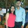 Manisha Ansurkar Lobo Travel Blogger