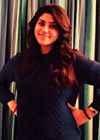 Pragya Rai Travel Blogger