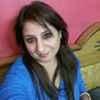 Manmeet Gandhi Travel Blogger