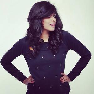 Ankita Singgh Travel Blogger
