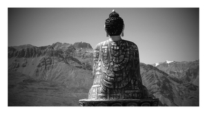 Spiti: Where I forget my heart