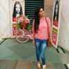 Swati Khodwal Travel Blogger