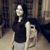 Sujata Singh Travel Blogger