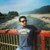 Pramod Khati Travel Blogger