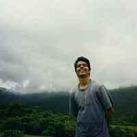 Shubh5wat Travel Blogger