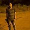Shubham Agrawal Travel Blogger