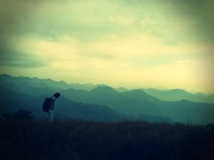Pari Tibba- The Witch's Hill