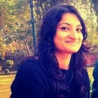 Beauty Rajput Travel Blogger