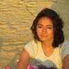 Faria Ahmad Travel Blogger