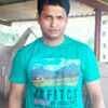 Ahaad Shah Travel Blogger