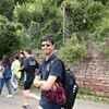 Pranav S Krishnan Travel Blogger