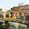 Dhanashri D. Jadhav Travel Blogger
