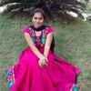 Sai Keerthi Kallam Travel Blogger