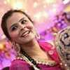 Deepika Joshi Travel Blogger