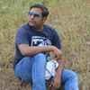 Shekhar Sahoo Travel Blogger