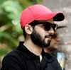 Syed Jaffer Hussainn Travel Blogger