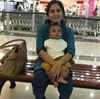 Rahi Rajesh Travel Blogger