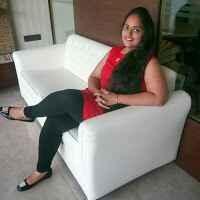 Raveen Pardal Travel Blogger