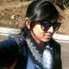 Himani Thakur Travel Blogger