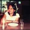 Sambita Guha Thakurata Travel Blogger