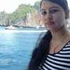 Manpreet Rajpal Hora Travel Blogger