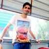 Abhishek Kumar Singh Travel Blogger