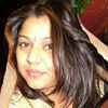 Abhivyanjana Pandey Travel Blogger