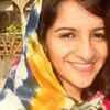 Alifiya Makda Travel Blogger