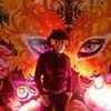 Raj Singh Travel Blogger