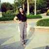 Ritu Sabharwal Travel Blogger