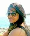 Muskan Arora Travel Blogger