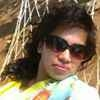 Kim Menezes Travel Blogger