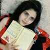 Sonali Jain Travel Blogger