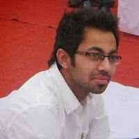 akshay atreja Travel Blogger